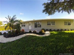 341 SE 6th Ct. Pompano Beach, Florida - Hometaurus