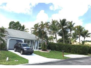 11128 N Terradas Ln. Boca Raton, Florida - Hometaurus