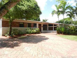 8500 SW 99th Ave. Miami, Florida - Hometaurus