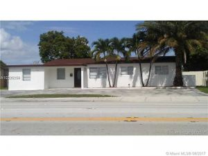 2901 SW 107th Ave. Miami, Florida - Hometaurus