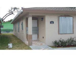 6040 NW 30th Ave. Miami, Florida - Hometaurus