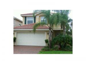 5412 Wellcraft Dr. Green Acres, Florida - Hometaurus