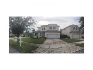 1890 SE 20th Ave. Homestead, Florida - Hometaurus