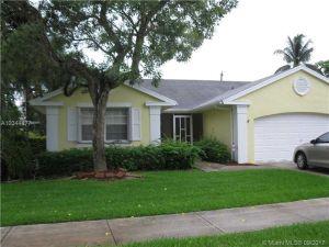 2630 SE 7th Pl. Homestead, Florida - Hometaurus
