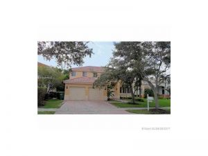 731 Heritage Way. Weston, Florida - Hometaurus