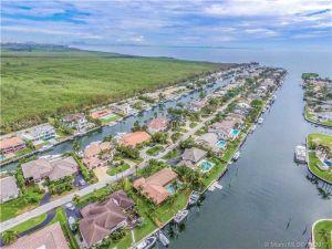 1120 San Pedro Ave. Coral Gables, Florida - Hometaurus
