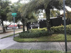 5500 NW 194th Circle Ter. Miami Gardens, Florida - Hometaurus