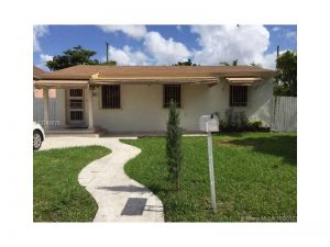 5123 SW 7th St. Coral Gables, Florida - Hometaurus