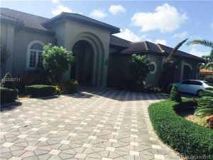 14781 NW S River Dr. Biscayne Gardens, Florida - Hometaurus