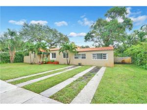 262 NE 103rd St. Miami Shores, Florida - Hometaurus