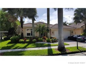 1806 Mariners Ln. Weston, Florida - Hometaurus