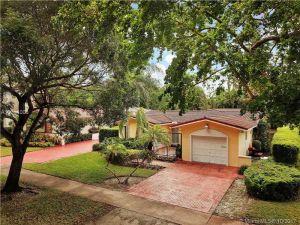 410 Vittorio Ave. Coral Gables, Florida - Hometaurus