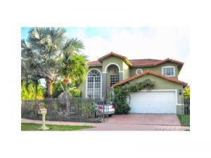 13976 SW 13th St. Miami, Florida - Hometaurus