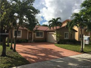 18218 SW 154th Ct. Miami, Florida - Hometaurus