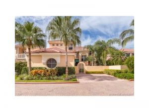 20766 NE 37th Pl. Aventura, Florida - Hometaurus