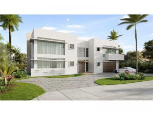 266 Ocean Blvd. Golden Beach, Florida - Hometaurus
