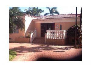 4301 Alton Rd. Miami Beach, Florida - Hometaurus