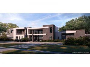 6450 SW 112 St. Pinecrest, Florida - Hometaurus