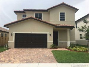 4133 NE 21st St. Homestead, Florida - Hometaurus