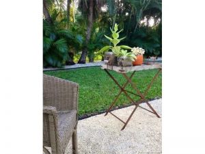 6 NW 107th St. Miami Shores, Florida - Hometaurus