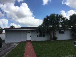 1271 W 79th St. Hialeah, Florida - Hometaurus