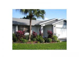 29771 SW 165th Ave. Homestead, Florida - Hometaurus