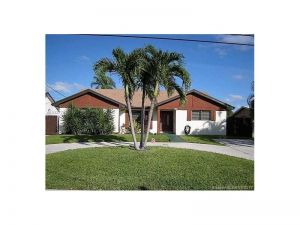 350 SE 12th Ave. Pompano Beach, Florida - Hometaurus