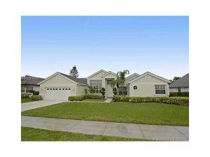 3100 Old Orchard Rd. Davie, Florida - Hometaurus