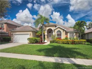 21342 Gosier Way. Boca Raton, Florida - Hometaurus