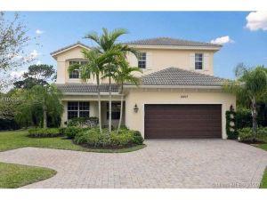 12217 Aviles Circle. Palm Beach Gardens, Florida - Hometaurus