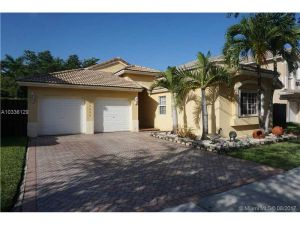 11036 NW 72nd Ter. Doral, Florida - Hometaurus