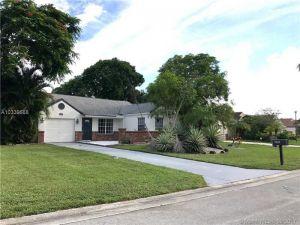 5543 Pebble Brook Ln. Boynton Beach, Florida - Hometaurus