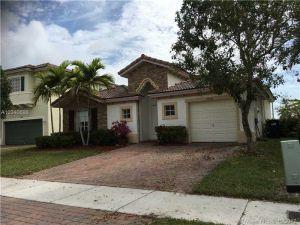 22061 SW 87th Pl. Cutler Bay, Florida - Hometaurus