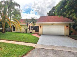 3331 NW 97th Ave. Sunrise, Florida - Hometaurus