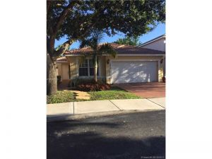 16358 NW 19th St. Pembroke Pines, Florida - Hometaurus