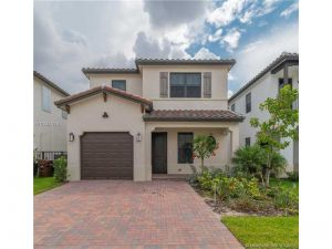 9714 W 34th Ct. Hialeah, Florida - Hometaurus