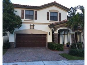 8871 W 34th Ct. Hialeah, Florida - Hometaurus