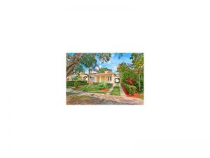 617 Navarre Ave. Coral Gables, Florida - Hometaurus