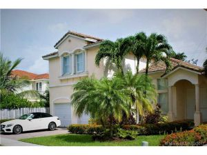 11371 NW 48th Ter. Doral, Florida - Hometaurus