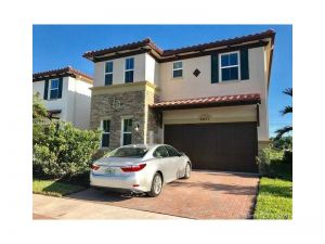 6451 Osprey Landing Stree. Davie, Florida - Hometaurus