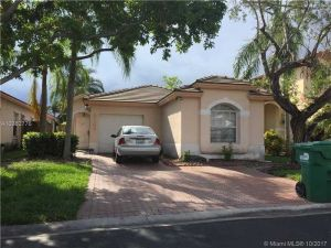 3102 NW 99th Pl. Doral, Florida - Hometaurus