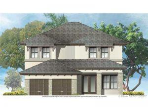 1460 SW 144 Ave. Miami, Florida - Hometaurus