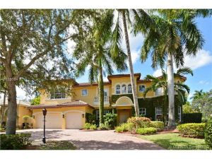 6162 NW 121st Ave. Coral Springs, Florida - Hometaurus