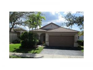 1741 Aspen Ln. Weston, Florida - Hometaurus