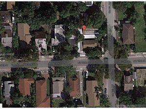 3010 NW 1st Ave. Miami, Florida - Hometaurus