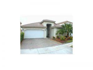 5020 SW 133rd Ave. Miramar, Florida - Hometaurus
