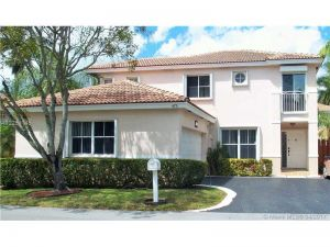 4771 NW 6th Pl. Coconut Creek, Florida - Hometaurus