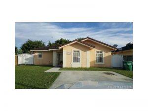 13623 SW 278th Ter. Homestead, Florida - Hometaurus