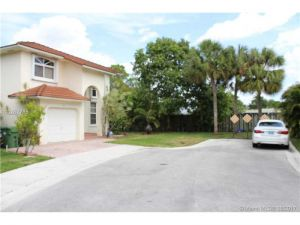 421 Kelly Ln. Weston, Florida - Hometaurus