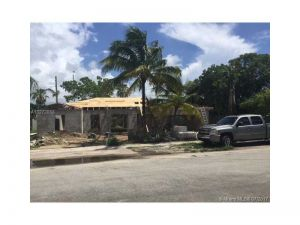 10795 SW 219th St. Unincorporated Dade County, Florida - Hometaurus